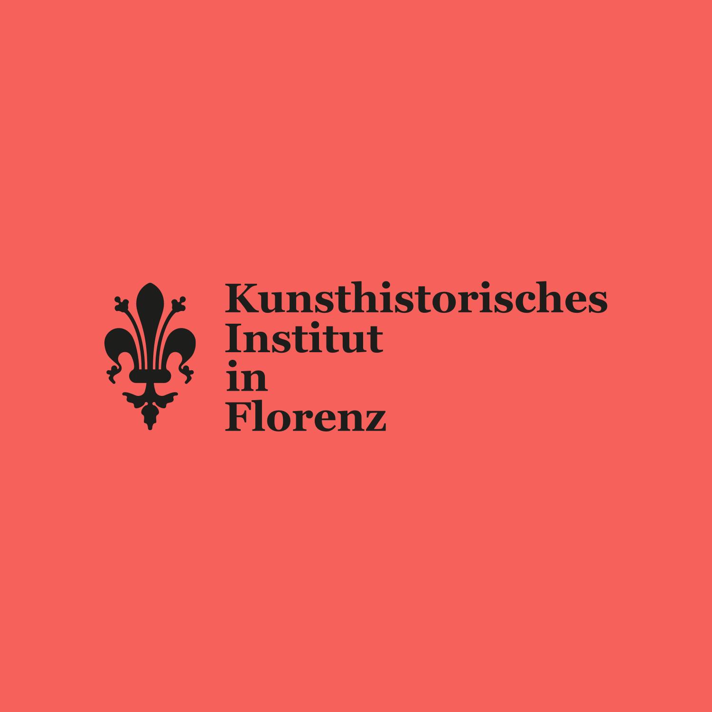Kunsthistorisches Institut In Florenz Max Planck Institut